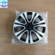good quality abs car wheel hub cap wheel center cover