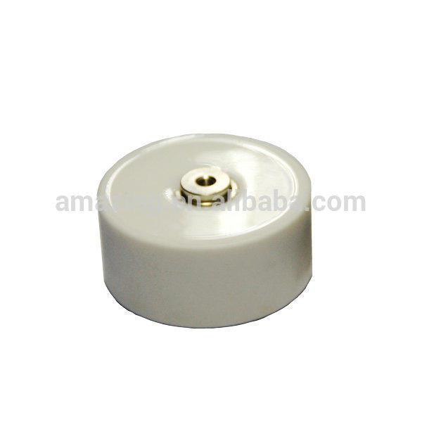 Белый 40kv 103 м дверная ручка высоковольтный конденсатор для конденсатор цепи заводская цена