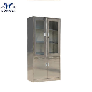 Cabinet Roll Top Door Cabinet Roll Top Door Suppliers And