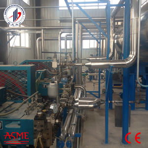 New arrival plant extract supercritical co2 extraction equipment for sale