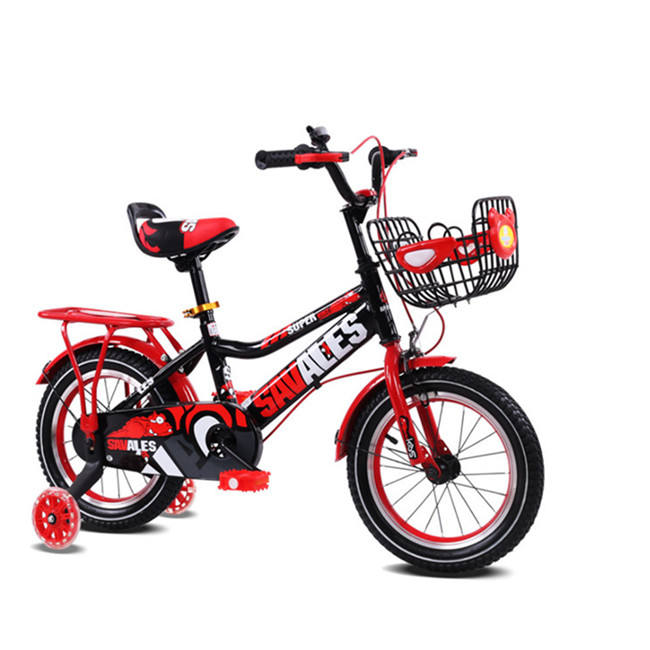 Wholesale Custom Cheap 14 inch kid bike/children bicycle for 10 year old kids bicycle children bike