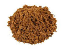 Pure Cocoa Powder,Pure coconut Milk Powder