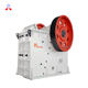 Low Noise and Little Dust Pollution Jaw Crusher 200x350 for Sale