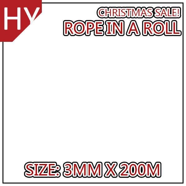 hyropes rr0426 белый цвет лошадей продукты <span class=keywords><strong>шорные</strong></span> изделия