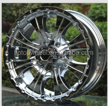 used rims for sale for cars 17 18 inch rims wheels chrome color wheel