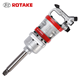 1'' Pneumatic Impact Wrench Air Tool Accessory/Spare Parts
