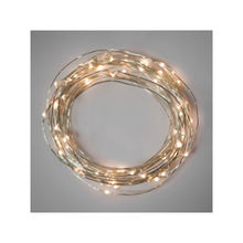 Invisible led string lights led copper wire twinkle light 12 v 100 meters