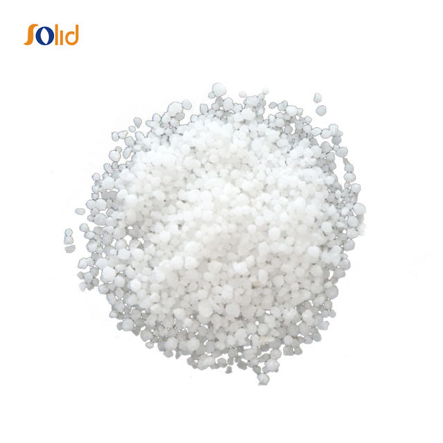 Water treatment aluminum sulfate fertilizer price