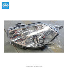 Geely CK MK EC7 PANDA all other car parts GEELY FC Headlamp, lamp