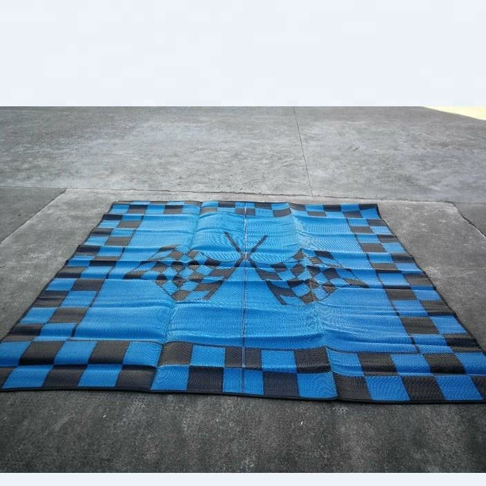 Mat Rv Trailer Camping Patio Rugs