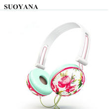 Sol Republic Headphones With Customer logo Promotional
