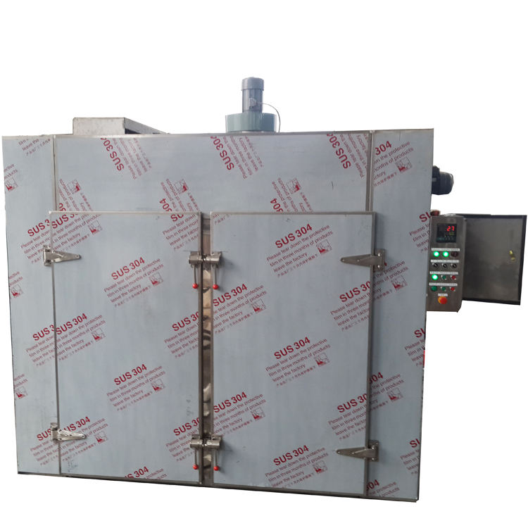 Wholesale Industrial Gas Power Food Dehydrator India