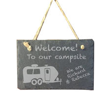 Made In China Best Selling Back Slate Plaque