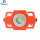 CE Approved Aluminum LED Work Light Flood Light Area Lighting 10W Super Bright COB LED