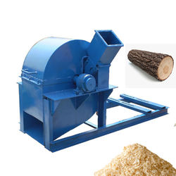 hot selling drum wood chipper crusher
