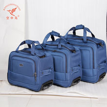 Simple Trolly Luggage Bags, Trolly Traveling Bags, Travel bags