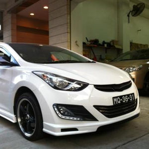 hyundai elantra body kit hyundai elantra body kit suppliers and manufacturers at alibaba com hyundai elantra body kit hyundai