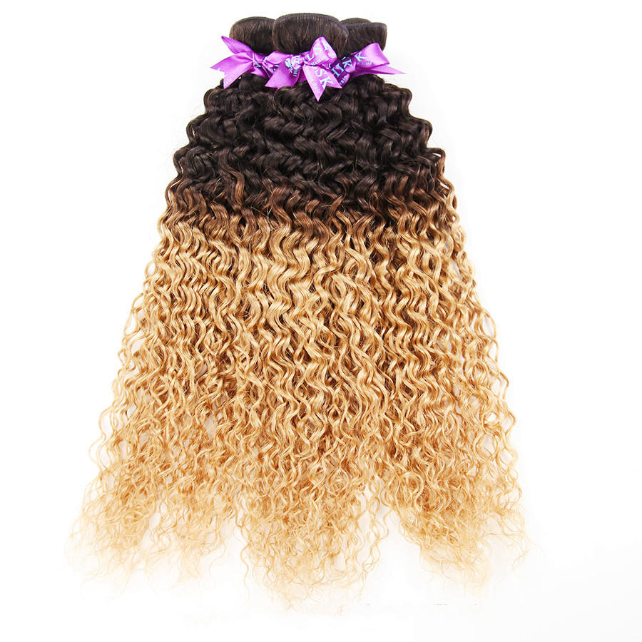 Beauty Youth 9a grade latest human hair for black women,kinky curly hair hairpieces