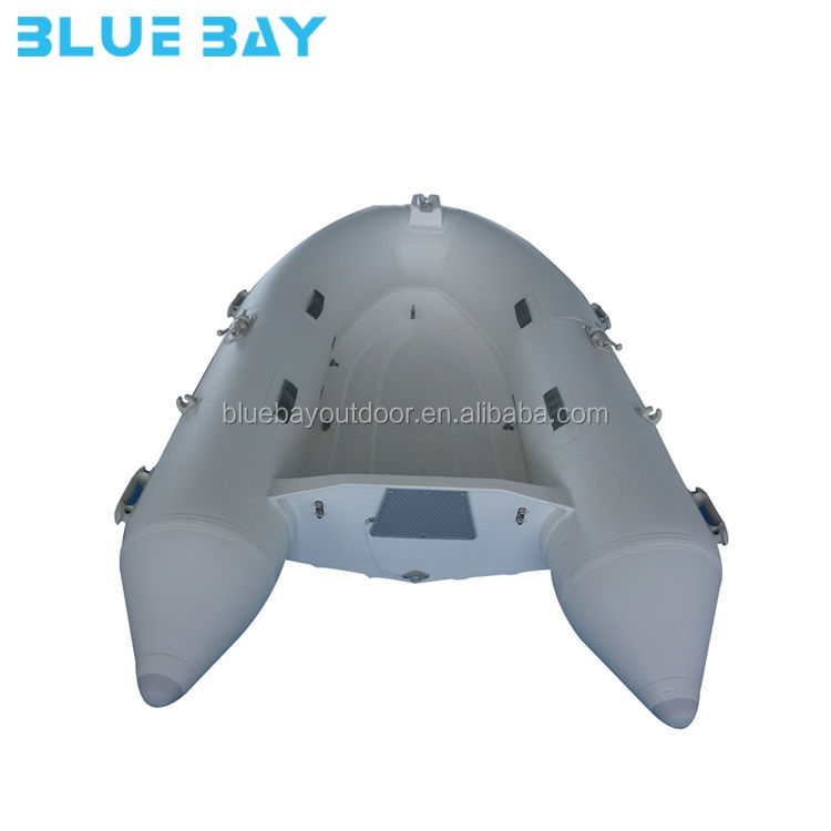 Inflatable Duy Nhất Scull <span class=keywords><strong>Thuyền</strong></span> Chèo <span class=keywords><strong>Thuyền</strong></span> Sợi Thủy Tinh Chèo <span class=keywords><strong>Thuyền</strong></span>