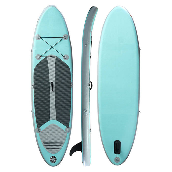 2018 New surf lungo gonfiabile bordo trasparente stand up paddle board custom tavola da surf <span class=keywords><strong>portachiavi</strong></span>