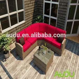 Hotel Outdoor Furniture Liquidators