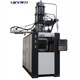 New vertical type natural rubber press machine rubber injection moulding machine price