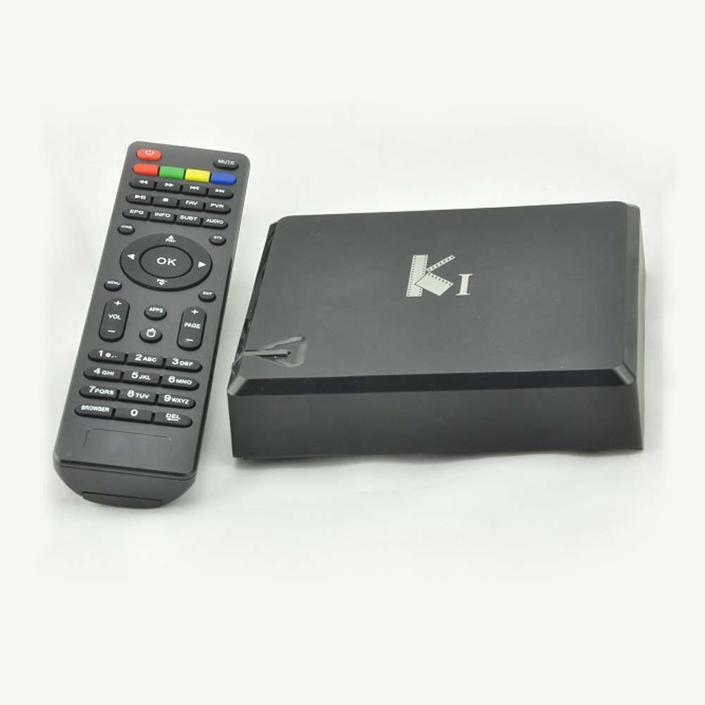 Acemax Amlogic S805 iptv web browser ricevitore satellitare hd <span class=keywords><strong>internet</strong></span> tv box Ki <span class=keywords><strong>DVB</strong></span> S2 + IPTV