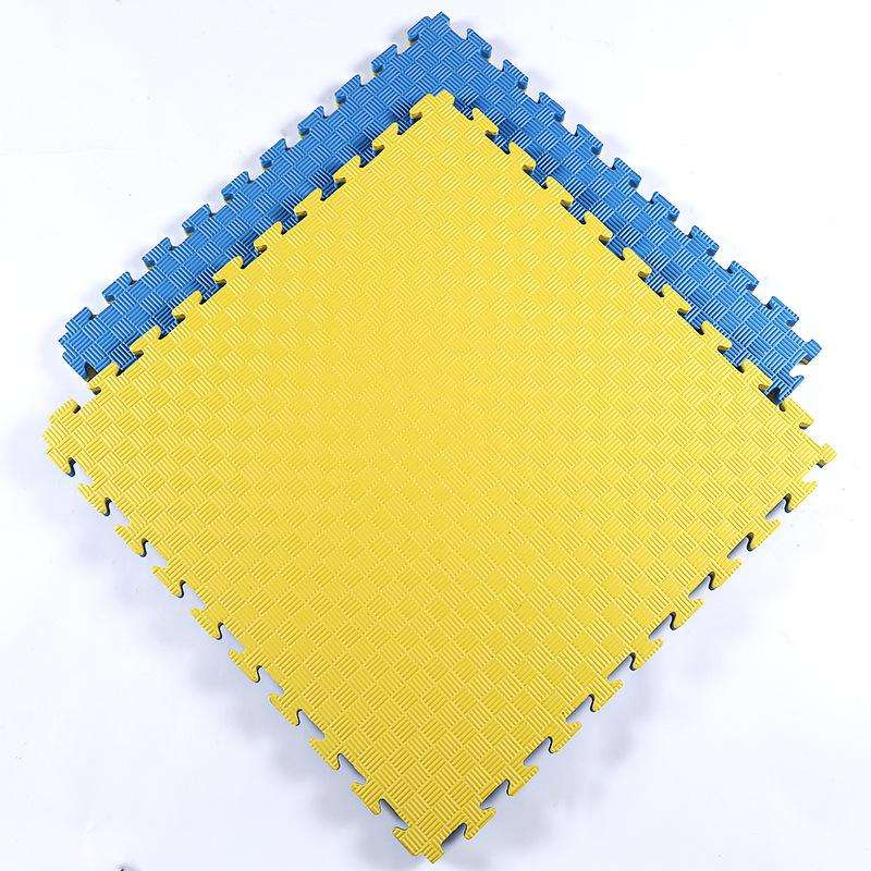 eva interlocking gym mat gym mat interlocking