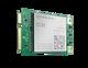 4G LTE Mini PCIe Quectel EC25 module