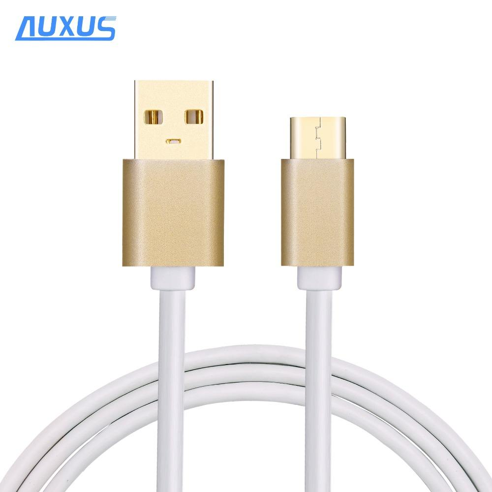 USB C 3.0 Loại C Nhanh Sync & Charger Cable