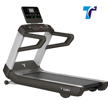 Multi Gym/Bermotor Treadmill/TZ-5000 Treadmill LED