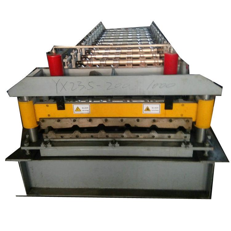 Proveedores de China <span class=keywords><strong>casa</strong></span> móvil hoja de metal que forma la máquina