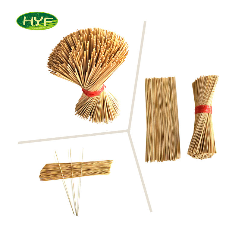 2020 New Arrivals China Factory Price Bulk Darshan Incense Sticks