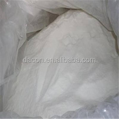 supply Magnesium Gluconate