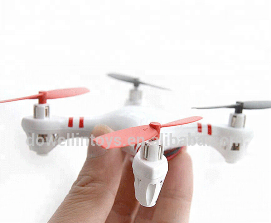 BRICOLAGE RC <span class=keywords><strong>Quadcopter</strong></span> Bâton OEM Logo X-DART 2.4G 4CH 6 Axes <span class=keywords><strong>LED</strong></span> RC <span class=keywords><strong>Quadcopter</strong></span>