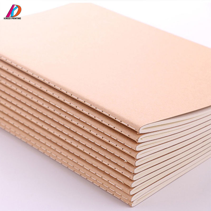 Manufacturer Luxury School Exercise Book With Cheap Price