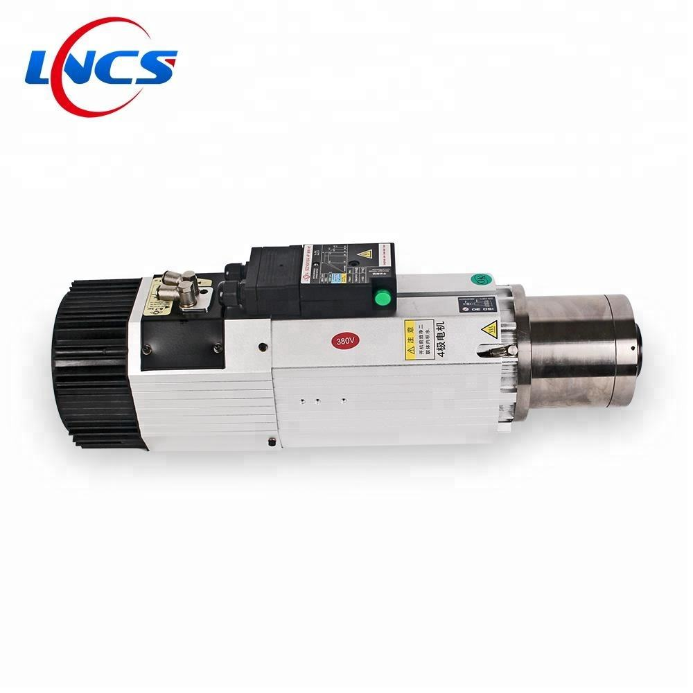 9kw atc cnc bt30 spindle for cnc router