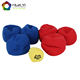 Top sale high quality fabric bocce ball for outdoor sport