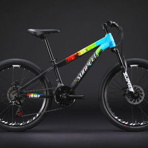 SUNPEED JUMP young kid's BIKE Sport Fashion bicycle MTB Mountain Bike