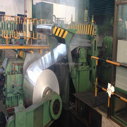 Four High Reversible Cold Rolling Mill/ New design cold rolling mill/ rolling mill for steel smelting plant