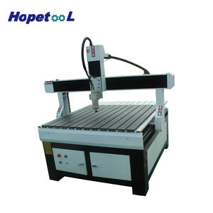 wood engraving machine engraving machine pantograph cnc engraving machine 1212