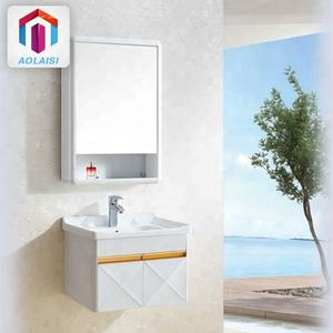 Bathroom Cabinets 70cm Bathroom Cabinets 70cm Suppliers And Manufacturers At Alibaba Com