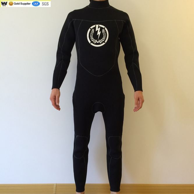 Hot Sale High Quality Swimming Surfing Wetsuit