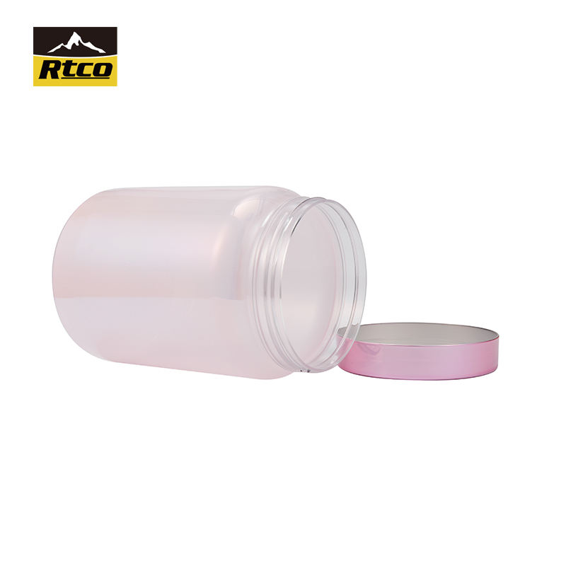 Plastic Bottle HDPE Cap