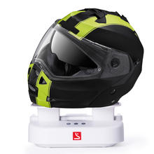 Strong Sterilizing drying motorcycle football helmet heater