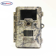 MMS GPRS 12MP HD waterproof hunting camera for hunters and wildlife sports small security camera