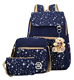 2019 wholesale children school bag for teen age girl