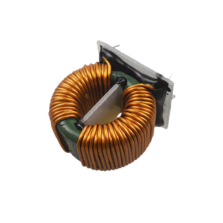 T50-52 0.7mm 36TS 47UH 6A hot sale inductor