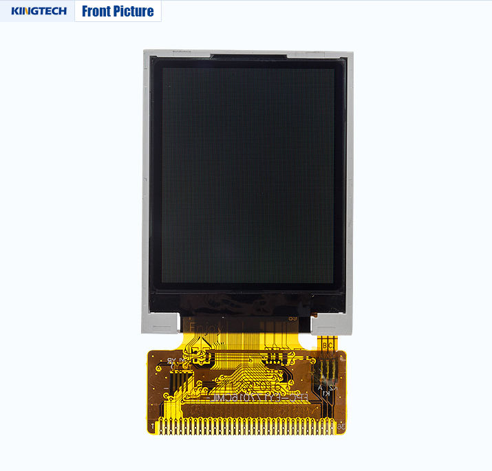 1,8 inch amoled display module128x160
