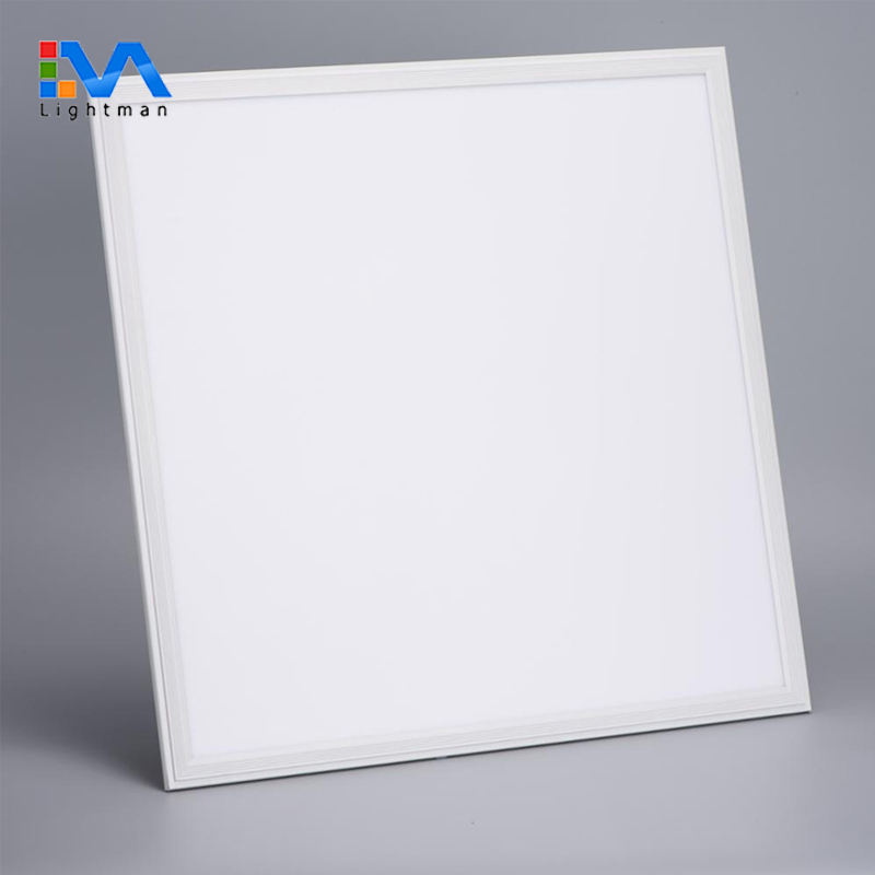 5 years warranty 40w 2 x 2 2x2 ft 2 ft square led office ceiling panel lighting 2'x2'